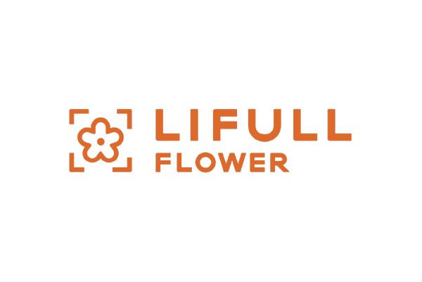 LIFULLのロゴ