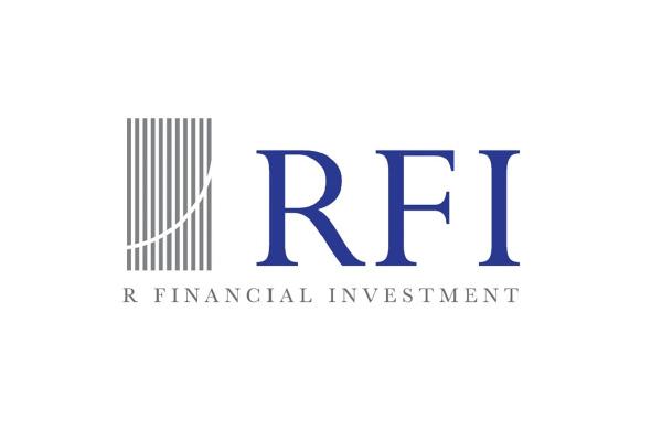 RFIのロゴ